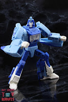 Transformers Studio Series 86 Blurr 12