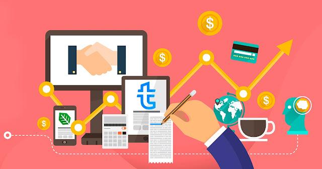 Namecheap - Best Web Hosting Affiliate Program   Earn High Commissions