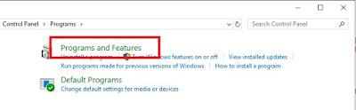 How to Uninstall Internet Explorer on Windows 7, 8, 8.1, 10