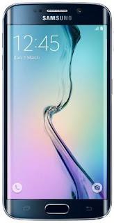 Cara Hard Samsung Galaxy S6 Edge SM-G925F