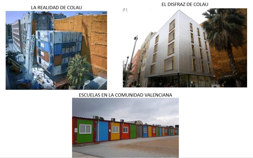 Realidades de la vivienda en el capitalismo español. Luchas contra los desahucios de viviendas. Inversiones y mercado inmobiliario - Página 26 Tri%25C3%25A1ngulo