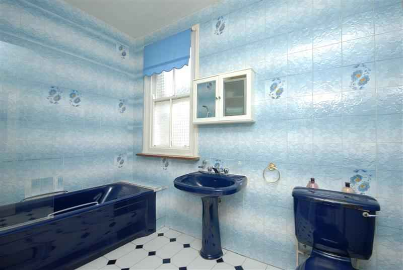 bathroom blinds ideas home and garden ideas