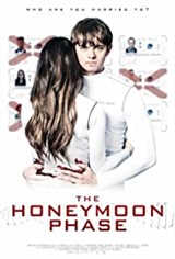 Imagem The Honeymoon Phase - Dublado