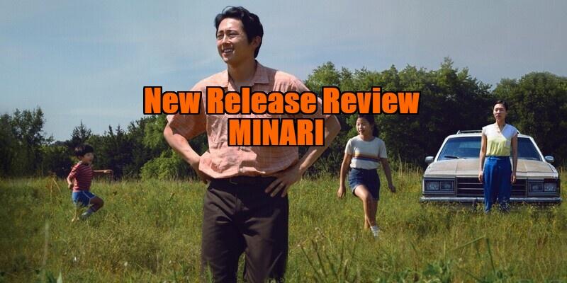 minari review