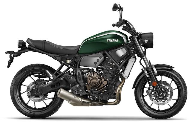 xe-moto-phong-cach-retro-5