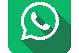 Kumpulan Trik WhatsApp Tersembunyi 2019 yang wajib kamu ketahui