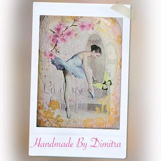 https://dimiscraft.blogspot.com/2020/06/prima-ballerina.html