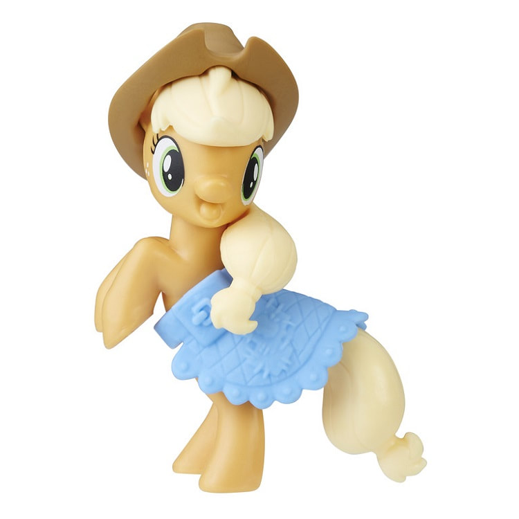 mlp fim collection 2018 friendship is magic collection mlp merch