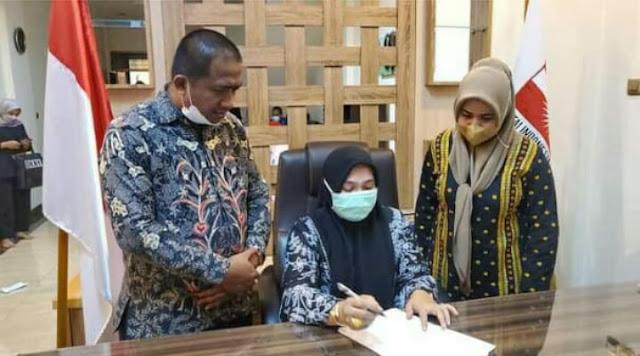 Resmi Berbadan Hukum, Partai Indonesia Terang Siap Lebarkan Sayap