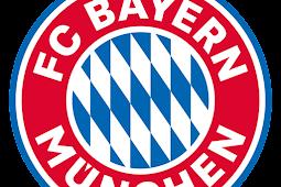 Kits/Uniformes Bayern Munich - Bundesliga 2019/2020 - DLS 2020
