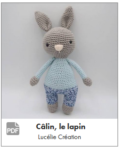 https://www.makerist.fr/patterns/amigurumi-lapin-au-crochet-calin-le-lapin
