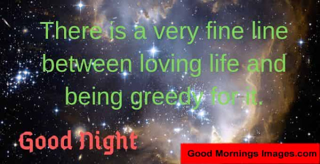 Good-Night-Images-quotes