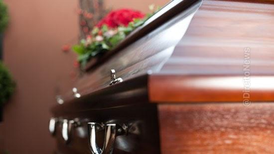 juiz morte covid 19 acidente trabalho