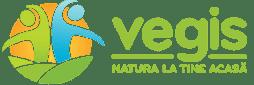 Cauți produse naturale? Vrei să trăiești sănătos? Vegis e răspunsul!
