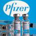 Anvisa alerta para casos de doenças após vacinação contra a covid-19