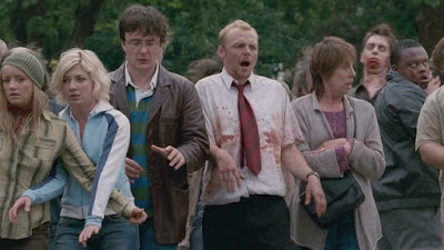 21 Film Zombie Terbaik Sepanjang Masa.jpg