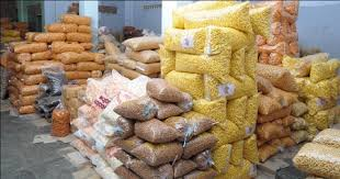 Mengenal Jenis Snack Makanan Ringan Paling Laris Di Pasaran