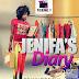 Download Jenifa's Diary Season 8 (Episode 1-13)