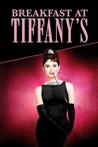 Watch Breakfast at Tiffany's Online Free in HD