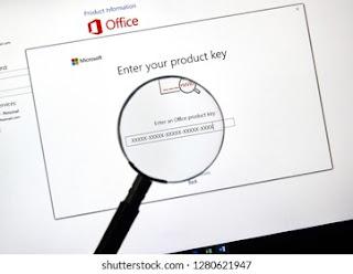 Cara Aktivasi Windows 7 dengan Mudah