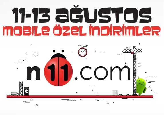 Güncel Kampanyalar, Masterpass, Mobil İndirim Kuponu, mobil uygulama kampanyası, n11 indirim, n11.com indirim kuponu, n11.com kampanya, Phılıps LCD