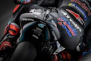 https://1.bp.blogspot.com/-3byhZMiTueQ/XRXV0NuO2kI/AAAAAAAADuI/s_uiO4576-U98t0I4YqpnaSjxhskrTAwQCLcBGAs/s320/Pic_MotoGP-_0224.jpg