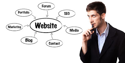 How to Find Professional SEO Experts to Improve Website Ranking?