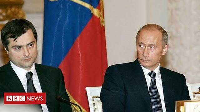 'Slava' teria ordenado a ação assassina dos snipers durante a tentativa de repressão de Maidan na Ucrânia.