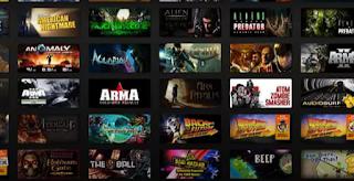 situs download game pc terbaik