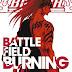 Manga Bleach Diumumkan Akan Tamat di Volume 74