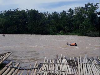 Way Besai Lampung