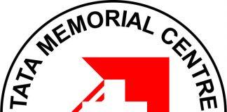 TMC Recruitment 2019 56 Senior Resident Posts