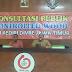 KPH Perhutani Kediri Drive Jatim Gelar Konsultasi Publik