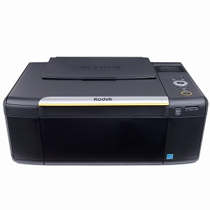 KODAK ESP C315 WIRELESS PRINTER WINDOWS 8 DRIVERS DOWNLOAD