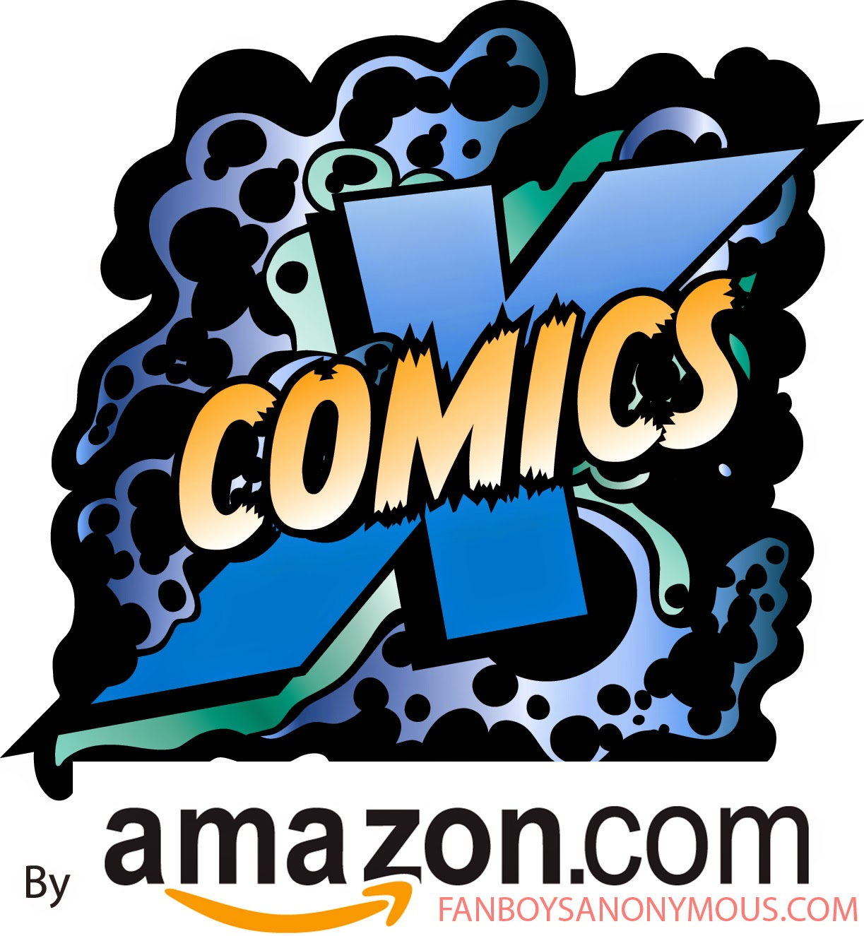 free comics iphone app android kindle owned money