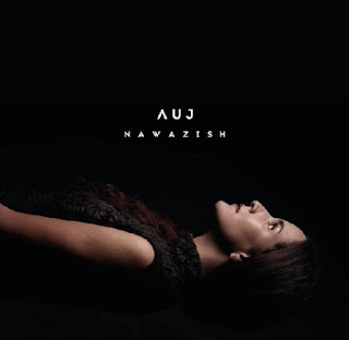 AnoushayAbbasi does a guest appearance in AUJ's Latest Music Video 'Nawazish'