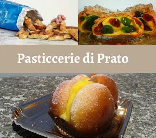 Immagini_Dolci_pasticcerie_pratesi