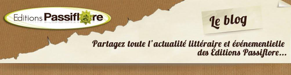 rencontres à lire de dax 2012