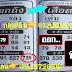 เลขเด็ด 3ตัวตรงๆ หวยซองตำราหวยเสือตกถัง รวยๆ งวดวันที่16/11/62