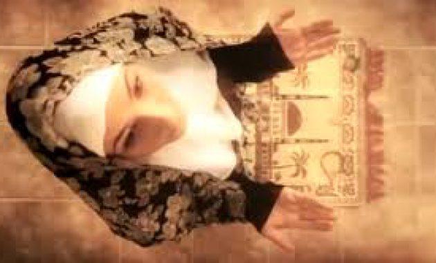 Μουσουλμάνα απειλεί οτι θα αυτοκτονήσει αν ο Ιησούς δεν την σώσει….και Αυτός την σώζει! (ΒΙΝΤΕΟ)
