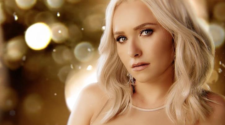 Nashville - Season 5 - Promo