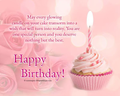Happy-birthday-wishes-for-sister-with-quotes-6