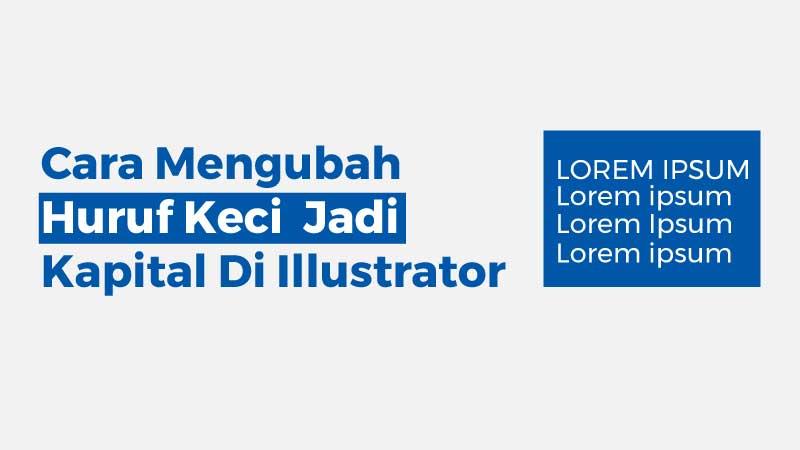 tips illustrator
