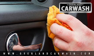 carwash-deals-los-angeles