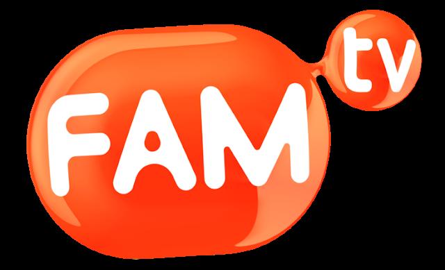 Astro Belanja Saluran Baru Sementara (Pop-Up), FAM TV Bermula 15 Disember