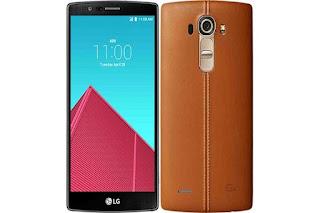 LG G4 İncelemesi, Özellikleri ve Fiyatı