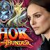 Natalie Portman visszatér a Marvel Univerzumba - női Thorként!