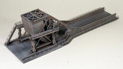 Pegasus Bridge Working Version picture 11