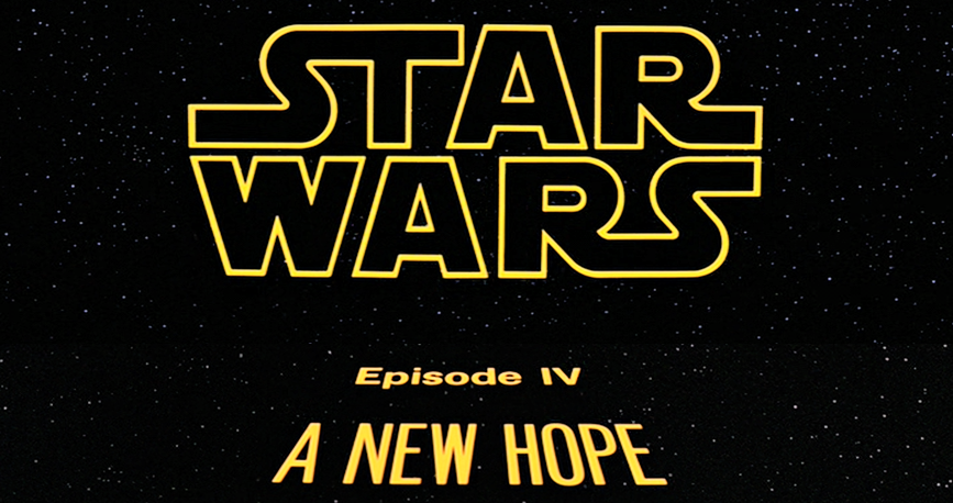 Then Now Movie Locations Star Wars A New Hope