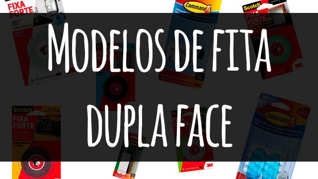 diferenca-fita-dupla-face-3m